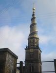 kodan-2009-christians-kirke