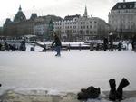 kodan-2009-kongens-nytorv