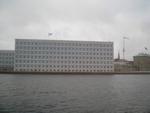 kodan-2009-maersk