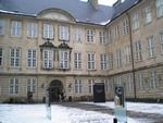 kodan-2009-narodni-muzeum