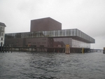 Nové královské divadlo