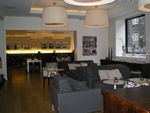 kodan-2009-snidane-hotel-clarion