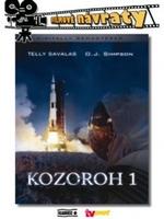 kozoroh-1