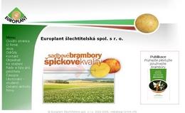 projekty-europlant-cz