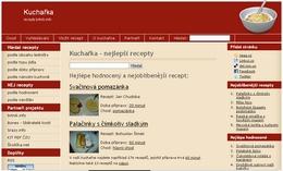 projekty-recepty-brtnik-info