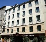 viden-hotel-vienna