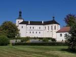 breznice-2009-zamek