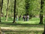 breznice-park2-2009