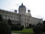 viden-2009-kunsthistorischesmuseum