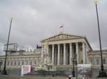 viden-2009-parlament1