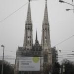 viden-2009-votivkirche
